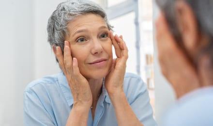 Skin Remodeling & Lifting